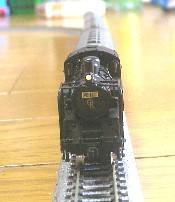 C12-5.jpg