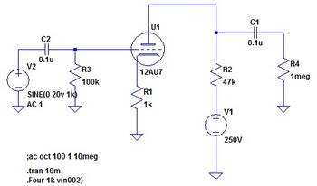 12AU7 test circuit.jpg