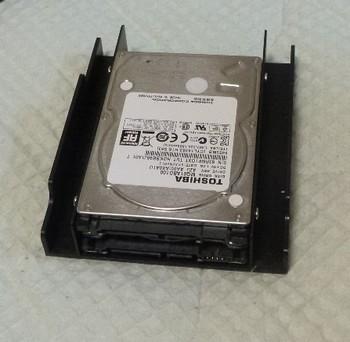 2連HDD.jpg