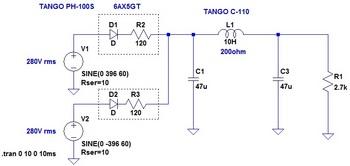 6G-A4シングルアンプ電源(π型フィルタ,10H).jpg