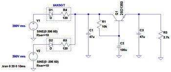 6G-A4シングルアンプ電源(リップルフィルタ).jpg