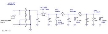 A3600 original電源回路.jpg