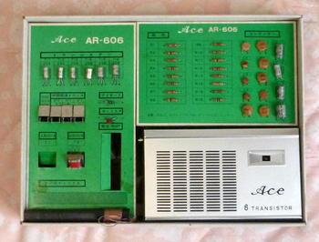 ACE 6石トランジスターラジオキット2.jpg