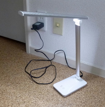 ANBURT LED desk light.jpg