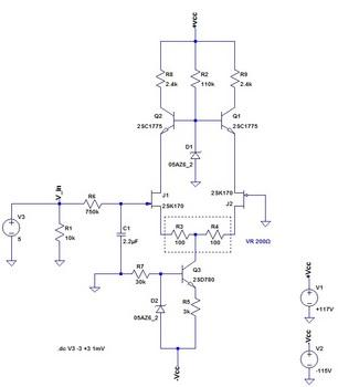AOC 2SK170回路.jpg