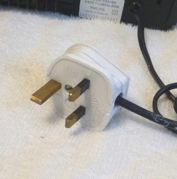 British plug.jpg