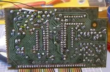 CPU基板.jpg