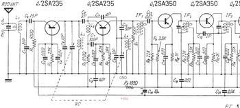 Crown FM-100 schematic.jpg