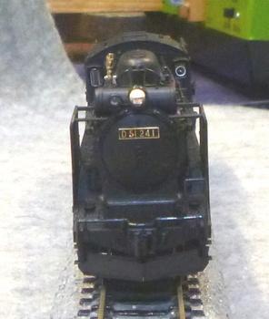 D51 241-1.jpg