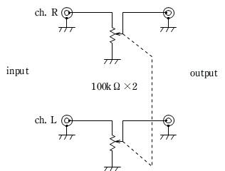 アッテネーターボックス回路.jpg