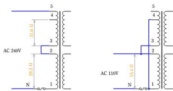 トランス結線図1.jpg