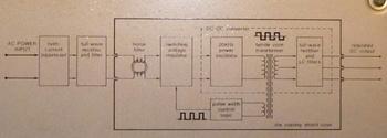 パルスロック電源1.jpg