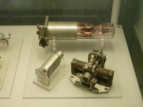 マグネトロンM-60.jpg