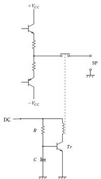ミューティング回路1.jpg