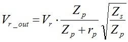 リップル電圧出力.jpg