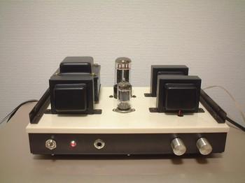 三栄無線SA523Kit.jpg