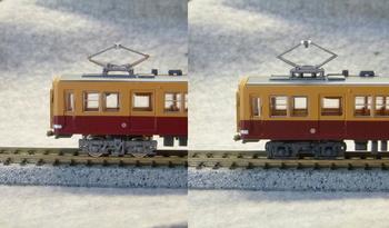 京阪1900台車比較(KS70,FS345).jpg