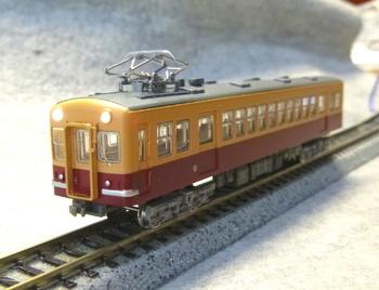 京阪・新1900前照灯1.jpg