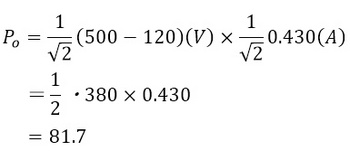出力計算式1.jpg