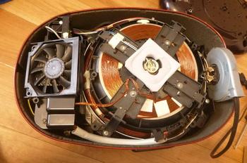 日立 RZ-SV100K-1.jpg
