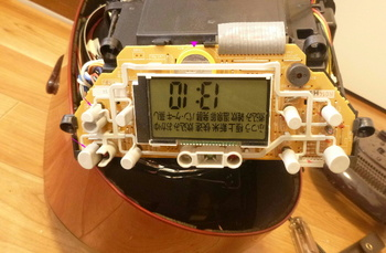 日立 RZ-SV100K-3.jpg