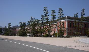 旧海軍兵学校1.jpg