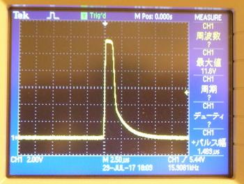 最低デューティ(2SD496 PFM&PWM)拡大.jpg
