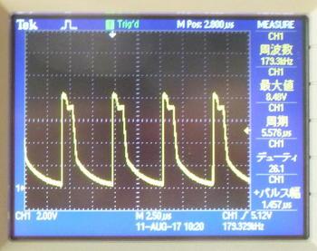 最大デューティ(最終版,555&LMC555).jpg