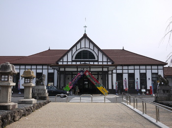 琴平駅.jpg