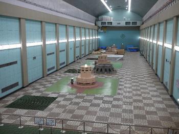 発電機室.jpg
