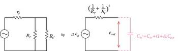 真空管増幅等価回路2.jpg
