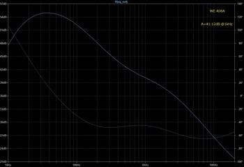 真空管式DCプリf特408A.jpg