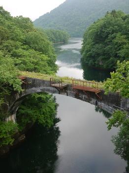 第3音更川橋梁.jpg