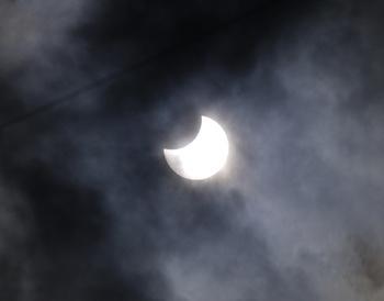 部分日食'19.1.7 10:21.jpg