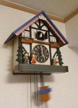鳩時計1.jpg