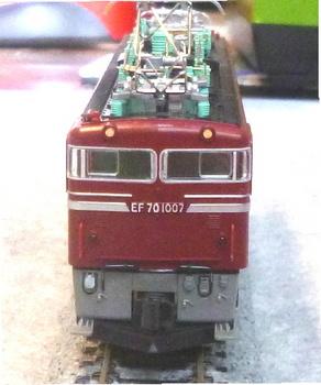 EF70 1007-1.jpg