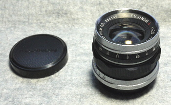 FUJINON 50mm f2.8.jpg