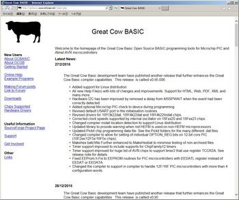Great cow basic1.jpg