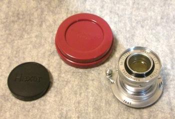 Hexar 50mm f3.5.jpg