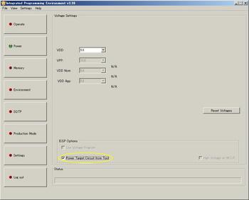 IPE-2.4'.jpg