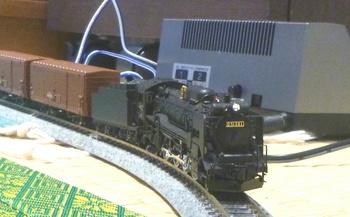 KATO D51&KC-1.jpg