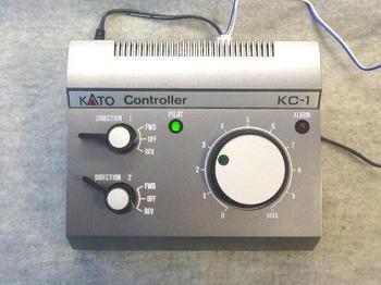 KATO KC-1コントローラー2.jpg
