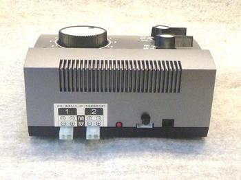 KATO KC-1コントローラー3.jpg