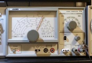 LEADER 17A oscillator.jpg
