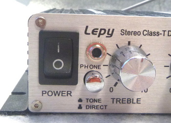 LP-2024A+ head phone1.jpg