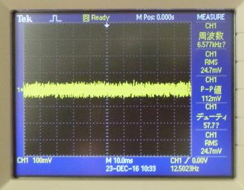 LP-2024A+ホワイトノイズ.jpg