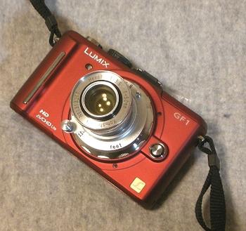 Lumix GF-1+Hexar.jpg
