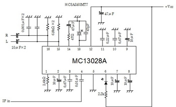 MC13028 AMS decoder.jpg