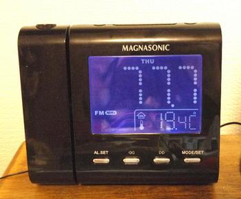 MM176K-7.jpg