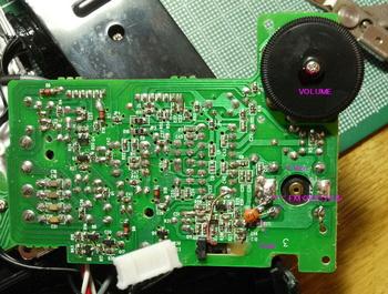 MM176K-8.jpg